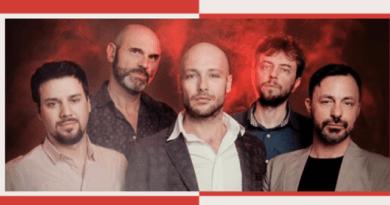 Red Flags degli Yum è in radio da settembre e anticipa il loro album d'eordio HOT WAX, con un videoclip girato alla stazione centrale di Milano.