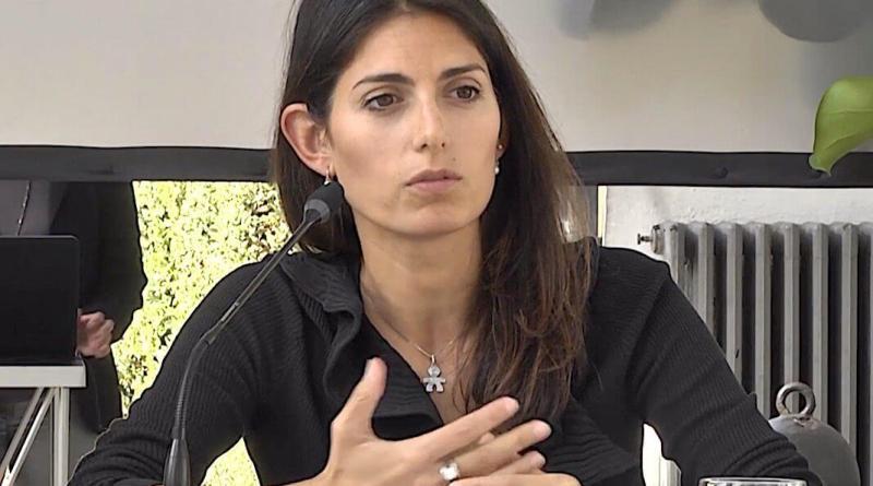Hanno detto no, sindacati e lavoratori, all'appello del sindaco: sarà sciopero generale venerdì 25 ottobre e sarà doloroso: per Roma e per l'Amministrazione Raggi.