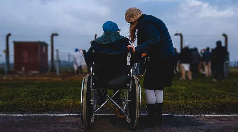Riaperti termini iscrizione soggetti abilitati trasporto individuale persone con disabilità. Modalità restituzione degli oneri sostenuti utenti già iscritti.