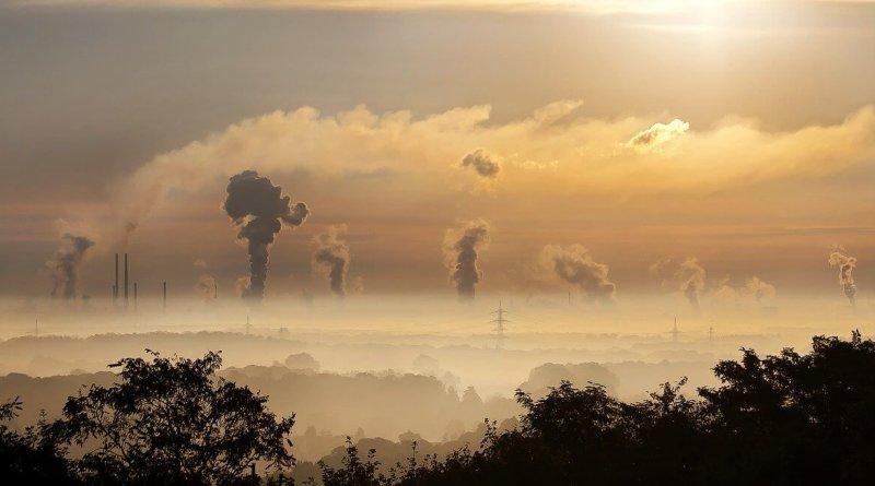 L'associazione Cittadini per l'Aria promuove il più esteso progetto di scienza partecipata sulla qualità dell'aria in Italia. NO2, NO Grazie!