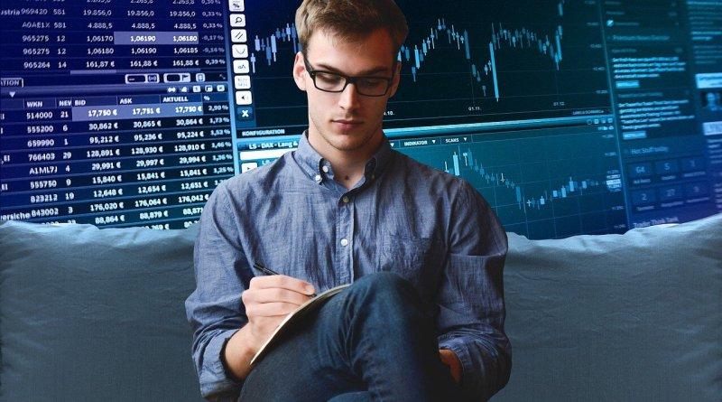 Uno degli strumenti più controversi della rete viste le sue peculiarità. Si parla del trading online, un approccio innovativo che consente di investire ...