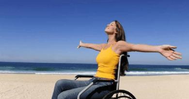 Il Capodanno è sempre un momento di bilanci e di propositi. Quali sono i desideri delle persone disabili? Buon Anno a tutti.
