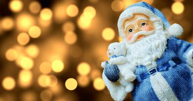 Il Natale è da sempre la festa dei bambini. Una cosa sempre amata dai bambini di ieri e di oggi sono le favole. Disabilità e benessere, WebRadioSenzaBarcode