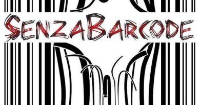 Diventa SenzaBarcode! Lasciati coinvolgere dalle nostre iniziative, con il blog, la web radio o la collana editoriale e iscriviti.