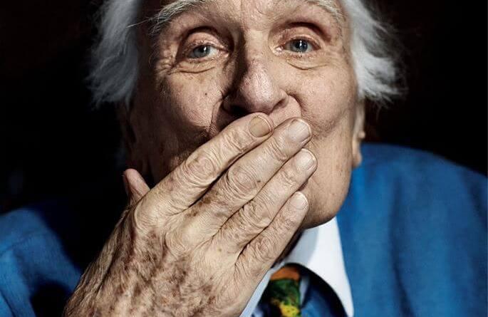 Si svolgerà nel teatro del carcere di Opera a Milano l'VIII Congresso di Nessuno tocchi Caino. Ne parliamo con l'avvocato Simona Giannetti