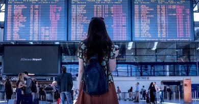 Un tema che genera spesso confusione e vedute differenti quello relativo ai disservizi aerei ed ai relativi rimborsi: ritardo aereo, cancellazione volo ...