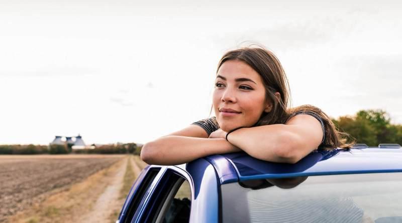 ALD Automotive è felice di annunciare il raggiungimento del suo target triennale di 150.000 contratti di noleggio ai privati, con 153.000 veicoli in gestione alla fine del 2019.