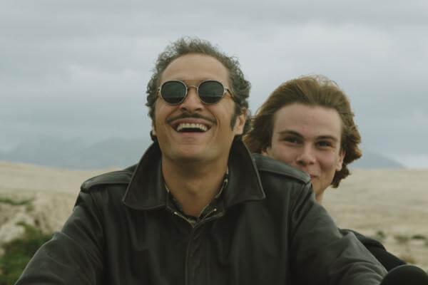 Il cinema, l'arte cinematografica, permette di parlare al pubblico in maniera empatica e relativa del tema della disabilità.