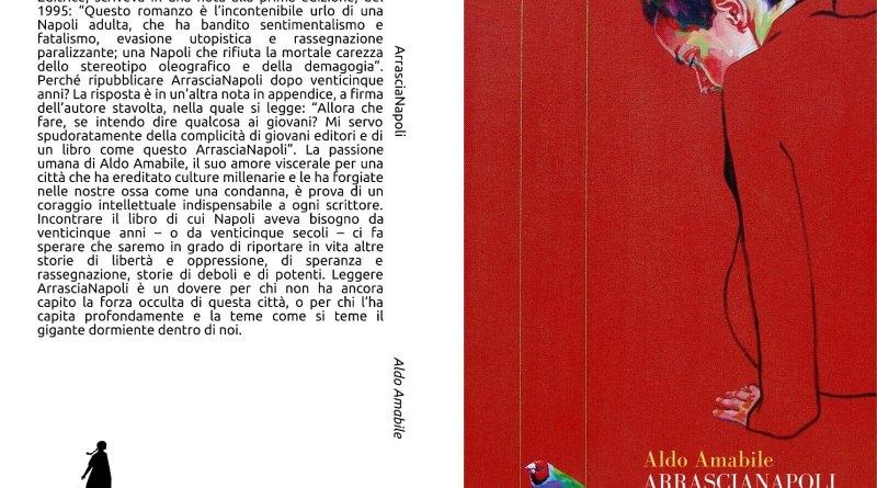 Nuovi progetti in inglese e spagnolo per Articoli Liberi. Su WebRadio SenzasBarcode si parla di Cow Brains, il nuovo libro.
