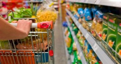 Campidoglio, domanda per contributo spesa si farà on line. Erogazione diretta su IBAN o consegna di Buoni Pasto.