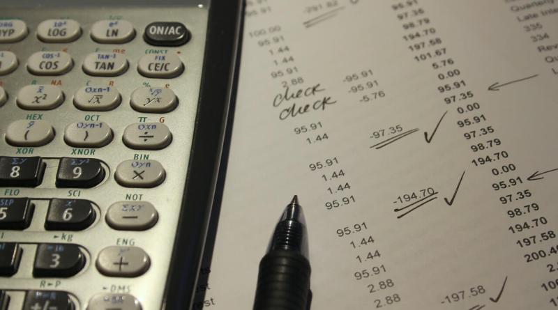 Nuove scadenze fiscali, i crediti, bonus, permessi e congedi destinati ad imprese e lavoratori dipendenti. La guida da Consulcesi.