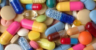 Emergenza Covid-19. Augusta Canzona, Presidente del Gruppo LES: «Non fatevi prendere dai timori, l'idrossiclorochina non mancherà nelle farmacie»