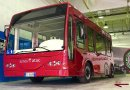 """Oltre 60 MLN di euro da ministero Infrastrutture per bus zero emissioni. Raggi: """"Continua processo di risanamento Atac. Grazie a collaborazione fra Istituzioni nuove risorse per bus eco-sostenibili"""""""