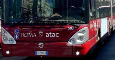 Sono stati riparati e torneranno in servizio domani tre dei 91 bus a metano ritirati su indicazione del produttore per un difetto di costruzione.