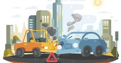 Lo scorso mercoledì 3 giugno all'AssiCuraTime, per WebRadio SenzaBarcode abbiamo trattato della procedura di risarcimento diretto del danno inerentemente all'R.C. Auto.