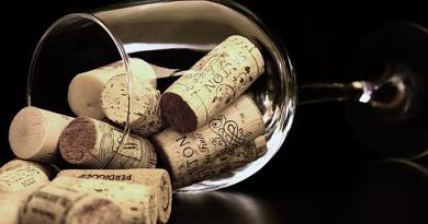 Etilika è una start-up italiana che si occupa di vendita on line di vini. Ha sede a Roma, ma consegna a livello nazionale.