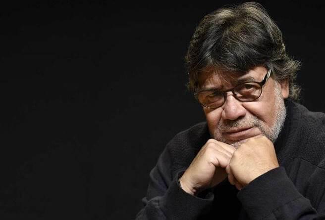 Oggi il nostro Paolo Pizzato, consigliere letterario, leggerà per voi alcune favole di Esopo, in omaggio allo scrittore Luis Sepúlveda, scomparso di recente.