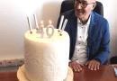 40 candeline per il Consorzio di tutela del Pecorino Romano DOP. Lo scorso 20 giugno ci sono stati i festeggiamenti online.