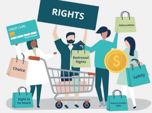 Continua l'approfondimento inerente la tutela del consumatore, specie per ciò che concerne i contratti a distanza, e si condurrà un primo approccio al reclamo IVASS.