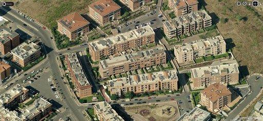 Completare le opere di urbanizzazione nei Piani di Zona. Questo l'obiettivo del Protocollo di Intesa sottoscritto oggi tra Roma Capitale e Regione Lazio.
