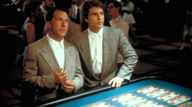 Tutto dipende dalla geografia, ma che sia vingt-et-un o fante nero, online o dal vivo, con un croupier uomo o donna, il blackjack è uno dei giochi d'azzardo più amato dai giocatori da casinò.