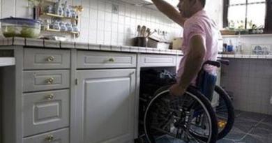 """Le nuove linee guida del Durante e Dopo di noi. Troncarelli: """"strumento efficace per attivare i programmi di indipendenza abitativa e per il benessere dei disabili""""."""