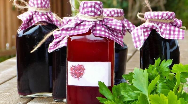 Il vino è davvero la bevanda italiana più conosciuta e amata nel mondo, conoscete la differenza tra vini biologici e tradizionali?