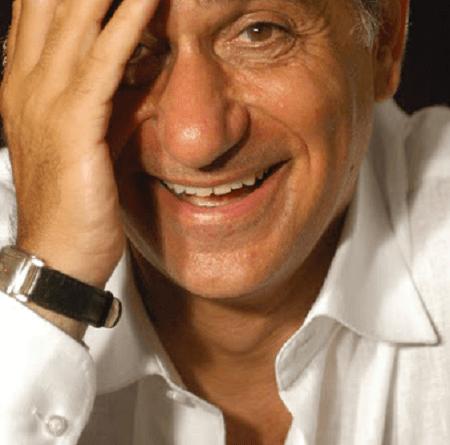 Al Teatro lo Spazio ci sono Uomini da Marciapiede, dal 3 al 6 e dal 10 al 13 dicembre. A Palcoscenico intervista a Pino Ammendola.