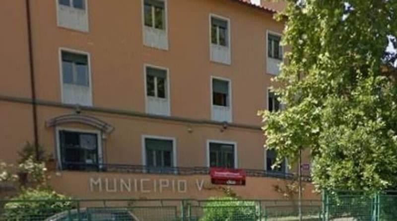 https://www.senzabarcode.it/2020/10/12/municipio-v-stelle-cadenti/