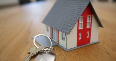 Non tutti potranno beneficiare delle agevolazioni Covid per gli affitti. L'avvocato Barbara Puschiasis per Consumerismo ci aiuta a fare chiarezza.