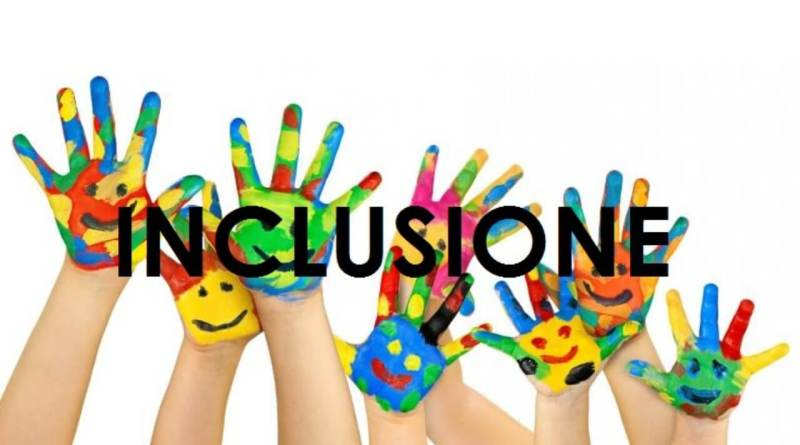 Inclusione, ciclo inclusivo e Convenzione ONU sui diritti per le persone con disabilità. Ne abbiamo parlato a Disabilità e Benessere.