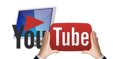 Estrarre brani dai video di YouTube è una pratica abbastanza comune e la richiesta di semplificare il processo ha ispirato la produzione di innumerevoli siti Web e software nati con questo scopo.