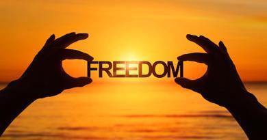 Qual è il desiderio che più di ogni altro alberga nel cuore delle persone disabili? La libertà. Esattamente come noi, le persone disabili desiderano essere liberi di essere come sono.
