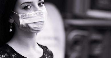 Sabato 19 dicembre dalle 8 alle 13, gli specialisti del San Gallicano faranno visite di controllo gratuite dei nevi presso gli ambulatori di dermatologia oncologica e il Centro Avanzato per la Salute della Donna di Palazzo Baleani