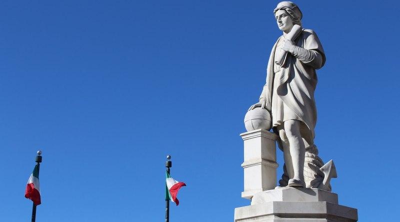 Serve la 21esima Regione italiana, possiamo rappresentare il 10% del pil. CGIE, Italiani all'estero confidano in Mattarella Foto di bmoreprep da Pixabay