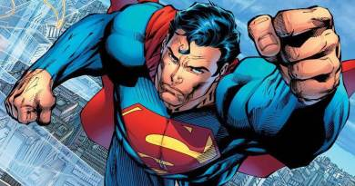 Come abbiamo visto qualche mese fa, moltissime pellicole vengono cancellate ogni giorno ed il genere più colpito, negli ultimi anni, sono i cinecomic. Tra i progetti che mai vedremo, ha suscitato molto scalpore il progetto Superman: Lives.