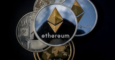 Parole come Bitcoin ed Ethereum fanno parte del vocabolario di molti di noi. Guida per scoprire quali sono le differenze