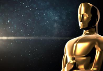 Come ogni anno anche nel 2021, malgrado la pandemia di Covid-19, sono uscite le nomination per gli Oscar. Vediamo insieme i candidati e le mie previsioni sui vincitori.
