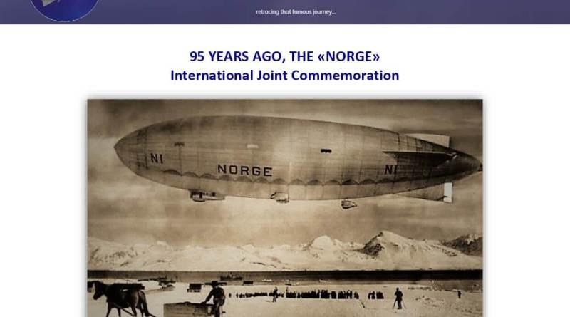 La prima puntata di InItinere è in compagnia di Roberta Rodelli, storica e ricercatrice del GREAL nonché creatrice della app dell'omonimo progetto Shadow of Norge.
