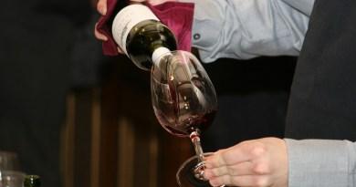È uscito in tutte le librerie il nuovo libro di Luca Maroni sul vino italiano, che si pone come guida annuale agli appassionati di questo prodotto.