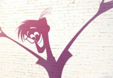 Me and My Shadow è uno dei film cancellati più chiacchierati (soprattutto sui forum e su twitter) nel mondo dell'animazione.