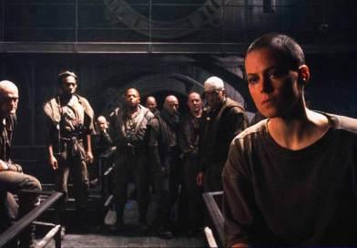 Lo sapete che l'opera prima di David Finche è un film di fantascienza che ha avuto una complessa produzione? Stiamo parlando di Alien 3.