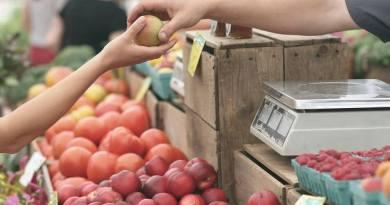Tutelarsi dalle frodi nel settore alimentare: le armi fondamentali sono il rapporto di fiducia con i fornitori e l'attenzione alle etichette