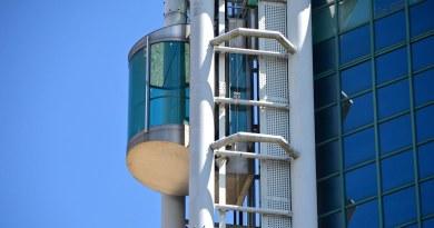 Tra Superbonus 110% e Bonus ristrutturazioni: costi e agevolazioni per installare un ascensore.