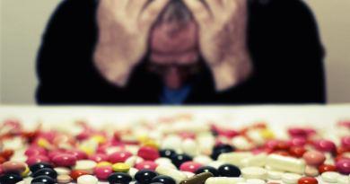 Lo Stigma, ovvero il marchio, l'etichetta che viene addossata alla persona che soffre di disturbi mentali, è duro a morire ...
