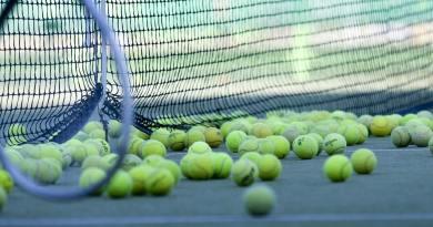 Il tennis è tornato a essere uno degli sport più seguiti dagli italiani. 10 italiani tra i migliori 100 al mondo.