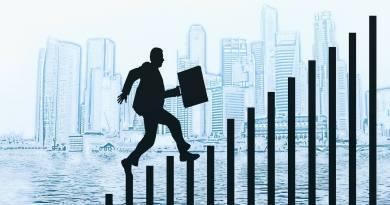 Il trading online è un approccio multimediale che consente a chiunque, clienti retail o semplici curiosi, di iniziare ad investire...