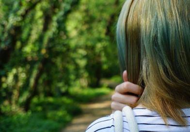 La salute mentale e fisica può passare anche dei capelli? Ne parliamo con Stefano Ospitali, AD CRLab.