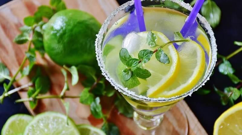 Idee per ricette e bevande allo zenzero. Scopriamo quali sono i cibi e i cocktail più gustosi in cui utilizzare questa radice
