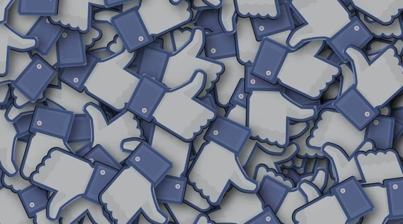 Chiunque abbia dimestichezza con un social media non può fare a meno di pensare ai simboli che facilitano la comunicazione, uno è il like.